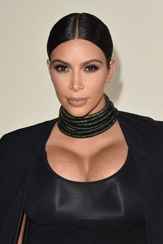 kim-kardashian-west-04
