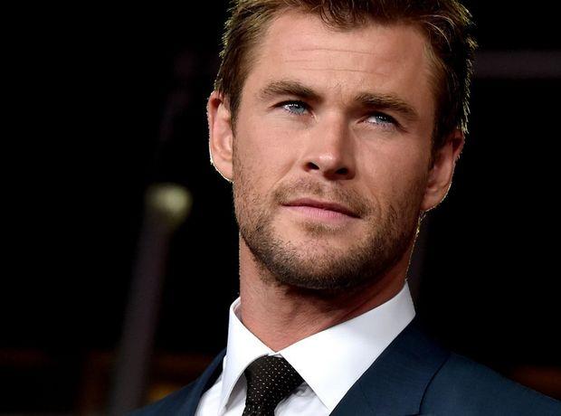 Chris-Hemsworth-kentriki