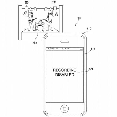 1022907_Apple_iphone_patent-large_trans_4k9pB6mVv575RZMUuuHUNiebQrgv9jvqira40cACps0.PNG