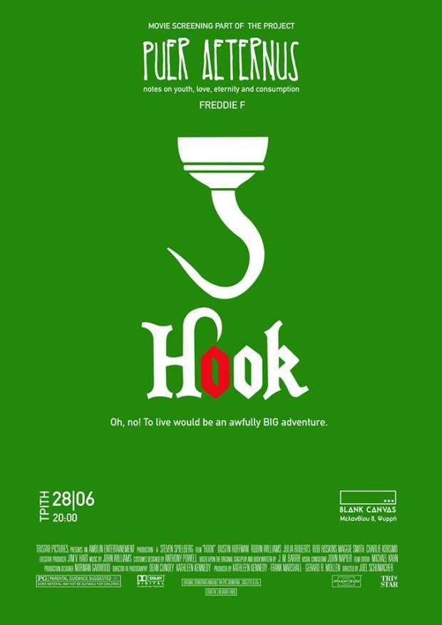 thumbnail_hook