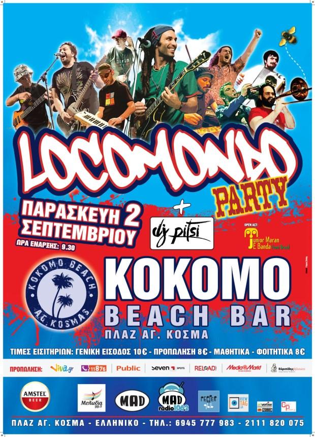 Loco Kokomo 50x70.cdr