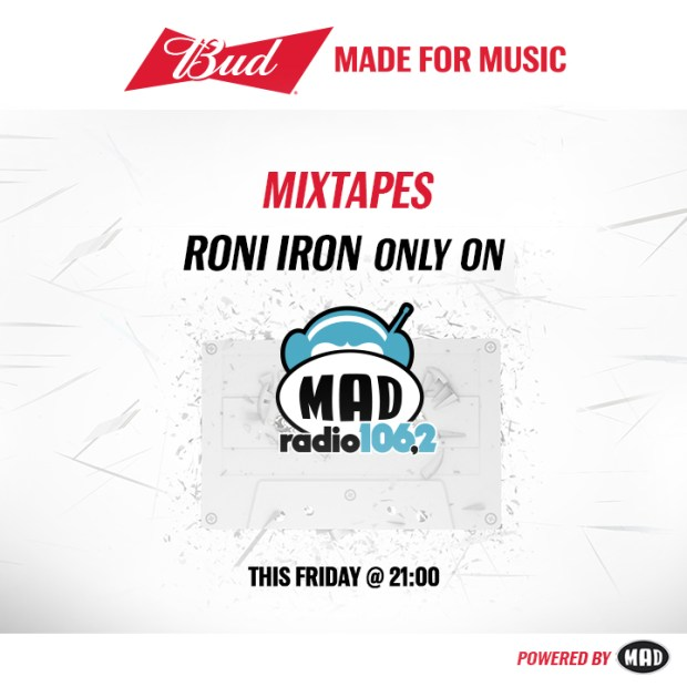 BUD_FACEBOOK_RADIO_RONI IRON
