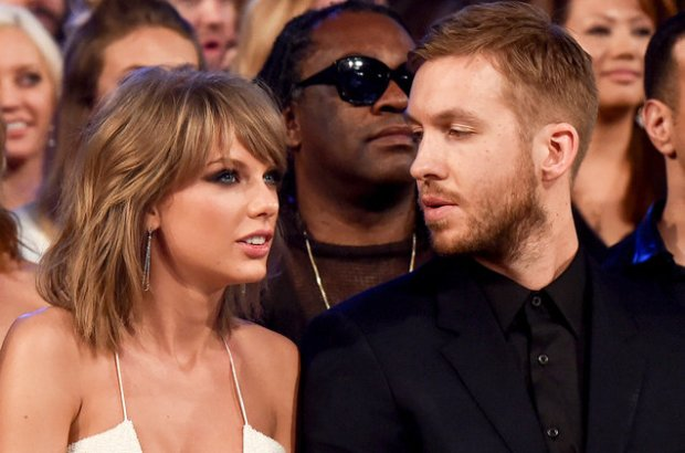 taylor-swift-calvin-harris-2015-billboard-1548