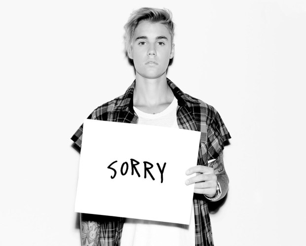 Justin-Bieber-Sorry