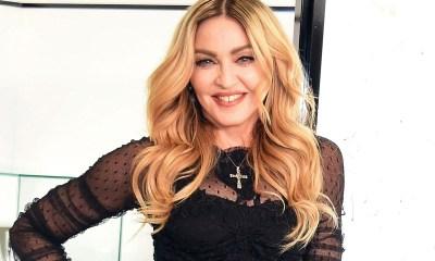 Madonna πετάει στην οικονομική