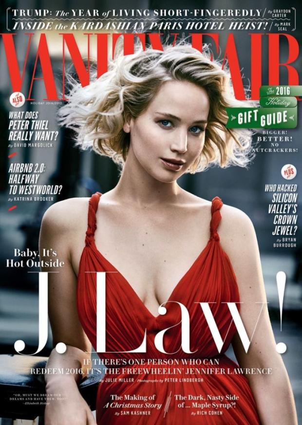 Jennifer-Lawrence-Vanity-Fair-Holiday-2016-Cover-700x983