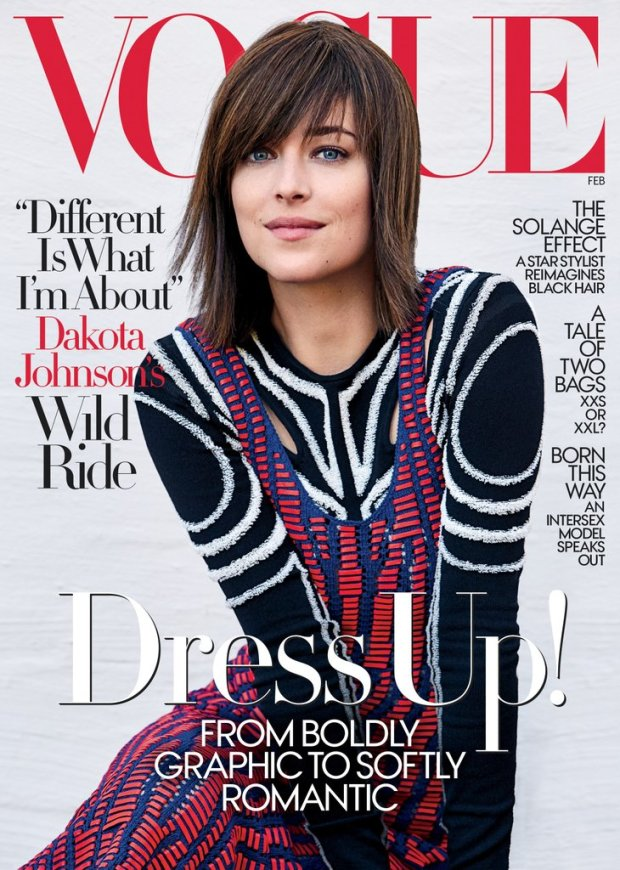Dakota-Johnson-Vogue-Magazine-February-2017