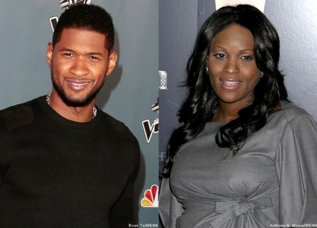 usher-s-ex-wife-retaliates-after-son-nearly-drowns
