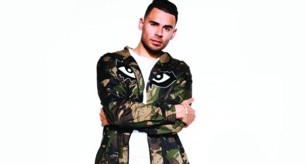100 Top DJs του 2016