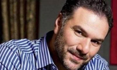 Γ. Αρναούτογλου: Το internet τον κατηγορεί για την αποχώρηση της Πηλιάκη