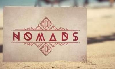 Nomads: Αυτή είναι η επίσημη ανακοίνωση του Αnt1 για τον μεγάλο τελικό