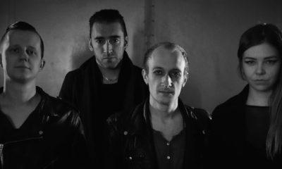 Οι Underground Youth επιστρέφουν στην Ελλάδα για 2 εμφανίσεις!