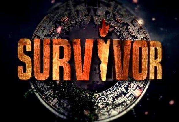 Survivor 2: Τα πρώτα πλάνα από τις οντισιόν – Τι ερωτήσεις κάνουν στους παίκτες