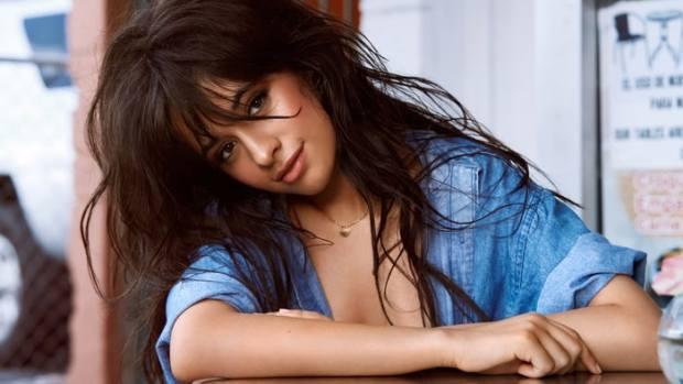 Camila Cabello κυκλοφόρησε 2 νέα τραγούδια