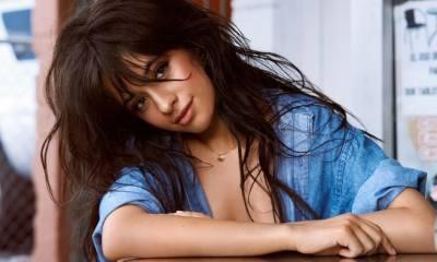 άλμπουμ της Camila Cabello