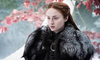8ος κύκλος του Game of Thrones