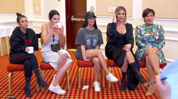 sex tape της Kim Kardashian