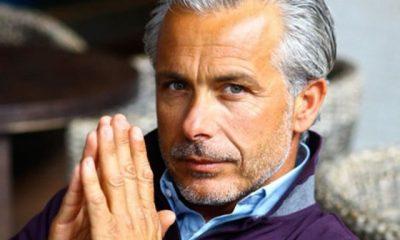 Χάρης Χριστόπουλος: Ποζάρει με την πανέμορφη σύντροφό του