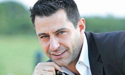 Κωνσταντίνος Αγγελίδης: Βγαίνει από την εντατική!