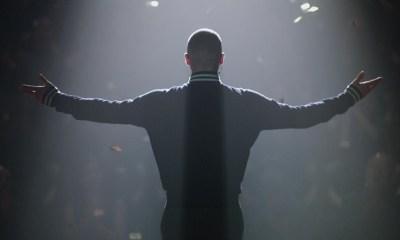 Filthy του Justin Timberlake