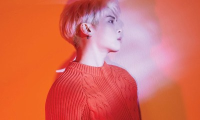 μεταθανάτιο άλμπουμ του Jonghyun