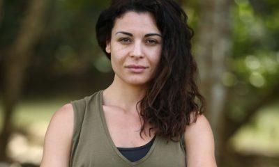 """Ειρήνη Κολιδά: Η Acun Medya """"ακυρώνει"""" τις κατηγορίες της - Αυτό είναι το συμβόλαιο"""
