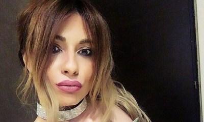 Μίνα Αρναούτη απάντησε δημόσια για το ποσό