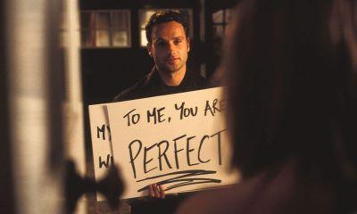 """Love Actually"": Απίστευτη λεπτομέρεια αποκαλύφθηκε 15 χρόνια μετά!"