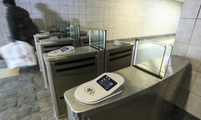 κάρτες ανέργων Κλείσιμο των πυλών σε 16 σταθμούς ως τα μέσα Μαρτίου!