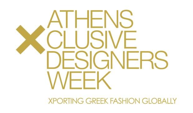 23η Εβδομάδα Μόδας της Αθήνας