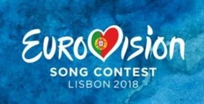 Παλιός νικητής της Eurovision θα εκπροσωπίσει τη χώρα του για 2η φορά!