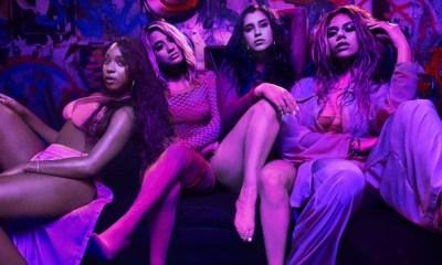Τέλος στις Fifth Harmony