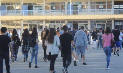 Παρατείνεται το σχολικό έτος σε Γυμνάσια και Λύκεια