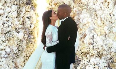 Τι δώρο έκανε η Kim Kardashian στον Kanye