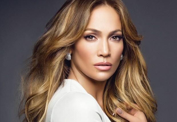 κόρη της Jennifer Lopez