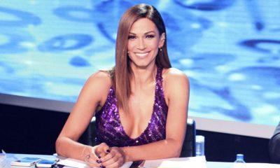 ο λόγος που η Έλλη Κοκκίνου δεν πήγε στη Eurovision
