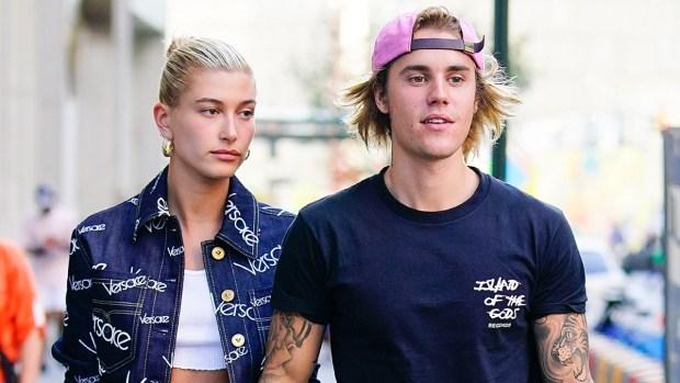πρώτη γνωριμία του Justin Bieber και της Hailey Baldwin