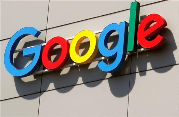 Google ενεργοποιεί εργαλεία εύρεσης αγνοουμένων