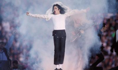 9 χρόνια χωρίς τον Michael Jackson