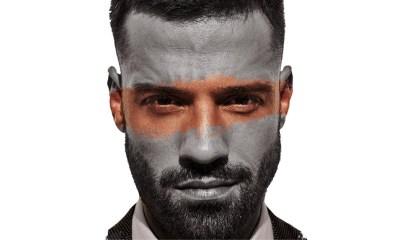 παρουσίαση του νέου album του Κωνσταντίνου Αργυρού