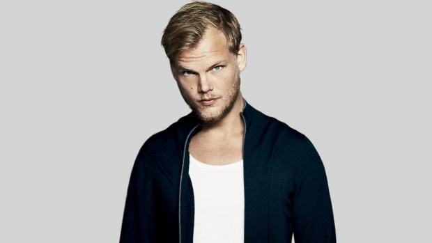 Tim Bergling Foundation
