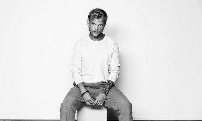 μεταθανάτιου άλμπουμ του Avicii