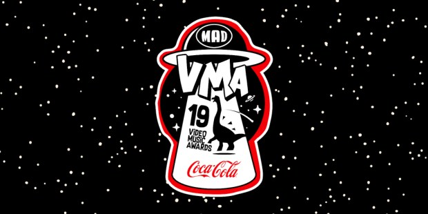 Mad Video Music Awards 2019