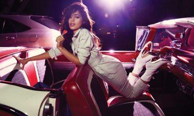 Όταν η Camila Cabello τραγουδούσε Demi Lovato σε cover video στο Youtube