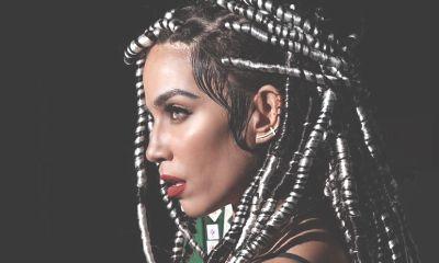"H Κατερίνα Στικούδη κυκλοφορεί το νέο της τραγούδι και video clip με τίτλο ""Το Ξέραμε και οι Δυο"""