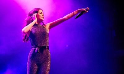 Η Stefania θα εκπροσωπήσει την Ελλάδα στο Rotterdam www.mad.gr