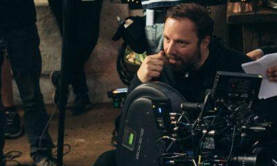 """Η """"Ευνοούμενη"""" του Γιώργου Λάνθιμου κερδίζει το βραβείο σκηνοθεσίας και ταινίας στο Βερολίνο"""