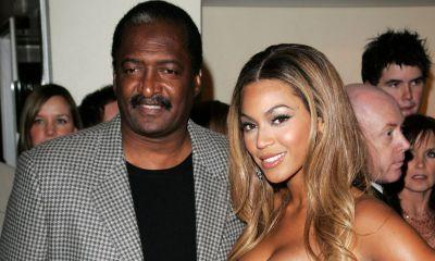 O πατέρας της Beyonce κυκλοφόρησε τραγούδια των Destiny's Child