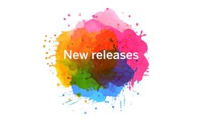 To 2020 θα είναι γεμάτο μουσική - Οι φετινές νέες κυκλοφορίες