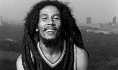 Η ζωή του Bob Marley σε ένα musical που θα σε συγκινήσει!